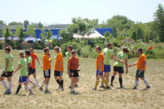 Put-in-Bay Soccer Tournament