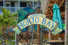 Put-in-Bay Mojito Bay