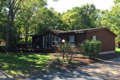 Island Club Rentals House 11
