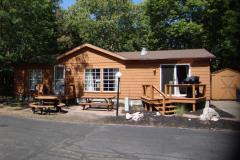 Island Club Rentals House 71
