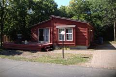 Island Club Rentals House 92
