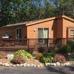 Island Club Home Rentals