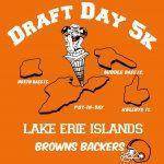 draft day 5k