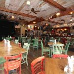 inside reel bar