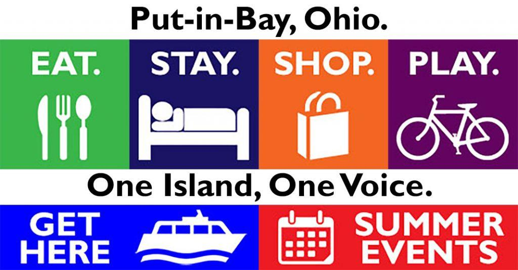 One Island One Voice
