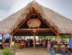 Mojito Bay